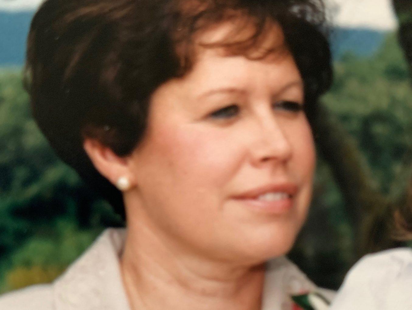 Linnette S. Harley