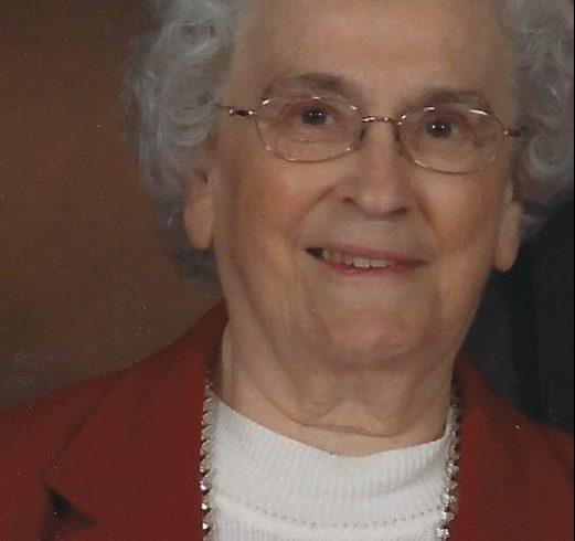Catherine B. Bechtel
